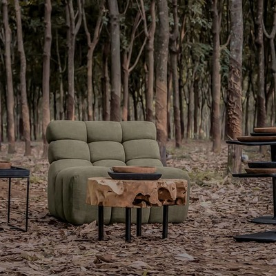 We recycle teak so we take care of the forest. Here some furniture of our New Collection 2021🍃  Reciclamos madera y así cuidamos los bosques. Aquí algunos muebles de nuestra Nueva Colección 2021🍃  #dareels #dareelsdesign #naturalness #reclaimedteak #sustainablefurniture #sustainability #designinspiration