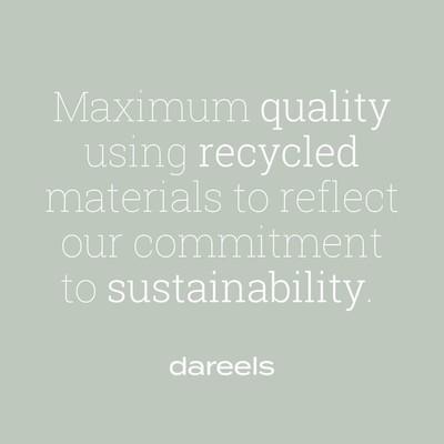 Our values.  🌿  Nuestros principios.  #dareels #dareelsdesign #reclaimedteak #sustainablefurniture #furniture #naturalhomes #decowithsoul #homedesing #slowdesing