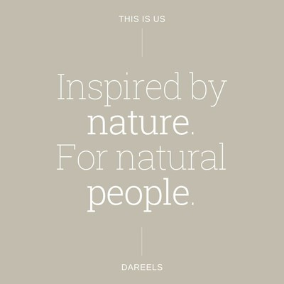 This is us. A little presentation of this sustainable brand you're following... DAREELS.  🤎  Nosotros. Una pequeña presentación de esta marca sostenible que estás siguiendo ... DAREELS.  #dareels #dareelsdesign #reclaimedteak #sustainablefurniture #furniture #naturalhomes #decowithsoul #homedesing #slowdesing